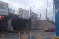 2014-10-23 07.49.14 Valgplakater i Kiev.png
