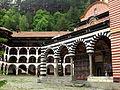 20140617 Rila Monastery 115.jpg