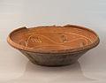 20140707 Radkersburg - Ceramic bowls (Gombosz collection) - H 4224.jpg