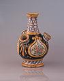20140708 Radkersburg - Ceramic jugs - H3707.jpg