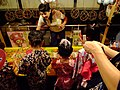 20140729 Ichijima-Kawasuso Matsuri 市島川裾祭(丹波市市島町)DSCF0520.JPG