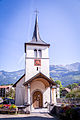 20140926 Eglise Saints-Simon-et-Jude.jpg