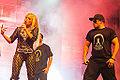 2014333230208 2014-11-29 Sunshine Live - Die 90er Live on Stage - Sven - 5D MK II - 0560 - IMG 2969 mod.jpg