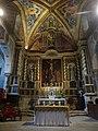 2014 - Église Saint-Michel (Cordes-sur-Ciel, Tarn) 02.JPG