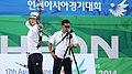 2014 Asian Games 22.jpg
