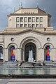 2014 Erywań, Narodowa Galeria Armenii i Muzeum Historii Armenii (19).jpg