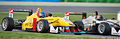 2014 F3 HockenheimringII Tatiana Calderon by 2eight DSC6564.jpg