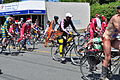 2014 Fremont Solstice cyclists 105.jpg