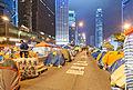 2014 Hong Kong protests DSC0173 (15913411548).jpg