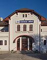 2014 Ostrawa, Stacja kolejowa Ostrava-střed 03.jpg