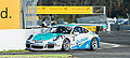2014 Porsche Carrera Cup HockenheimringII Christian Engelhart by 2eight 8SC2834.jpg
