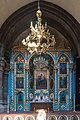 2014 Prowincja Szirak, Giumri, Katedra Matki Bożej (06).jpg