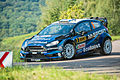2014 Rallye Deutschland by 2eight DSC1255.jpg