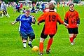 2014 Special Olympics Washington Summer Games 140601-A-UG106-217.jpg