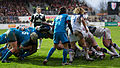 2014 Women's Six Nations Championship - France Italy (45).jpg