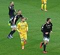 2015–16 Serie A - Frosinone v Juventus - Chiellini, Bonucci, Dionisi and Barzagli (cropped).jpg