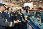 2015부산국제조선해양대제전 국제 해양 방위산업전 (21719737323).jpg
