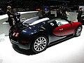 2015-03-03 Geneva Motor Show 4076.JPG