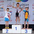 2015-05-31 13-23-40 triathlon 02.jpg