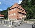 20150625010DR Liebstadt Altes Diakonat Zimmlerstr 2.jpg