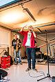 20150627 Düsseldorf Open Source Festival Ejin Eypro 0088.jpg