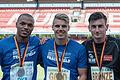 20150726 1752 DM Leichtathletik Männer 200m 1667.jpg