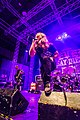 20151127 Oberhausen Impericon Never Say DIE Fit For A King 0129.jpg