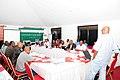 2015 05 01 Kampala Workshop Ceremony-5 (17303428776).jpg