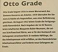 2015 09 15 KZ Werksleiter Otto Grade IMG 2894.JPG