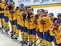 2015 C1C - team Sweden after SWE - FIN.JPG