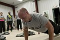 2015 Combined TEC Best Warrior Competition - Army Physical Fitness Test 150427-A-DM336-378.jpg