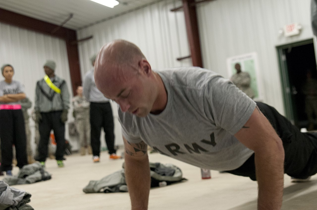 File:2015 Combined TEC Best Warrior Competition