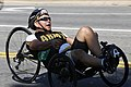 2015 Department of Defense Warrior Games 150621-A-SC546-061.jpg