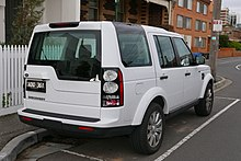 https://upload.wikimedia.org/wikipedia/commons/thumb/e/ec/2015_Land_Rover_Discovery_%28L319_MY15%29_TDV6_wagon_%282015-07-24%29_02.jpg/220px-2015_Land_Rover_Discovery_%28L319_MY15%29_TDV6_wagon_%282015-07-24%29_02.jpg