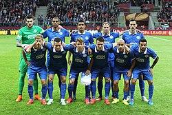 2015 UEL Final 3.jpg
