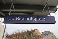 2016-03-28 Haltepunkt Dresden-Bischofsplatz by DCB–21.jpg