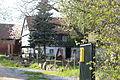 2016-04-25 Löbauer Straße 35, Galgenberg (Herwigsdorf) by DCB–4.jpg