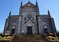 2016-04 - Église Saint-Pierre-et-Saint-Paul de Mélisey - 06.JPG