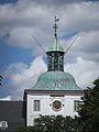 2016-06-11-Schloss-Gottorf-Turm.jpg
