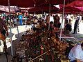2016-09-10 Beijing Panjiayuan market 30 anagoria.jpg