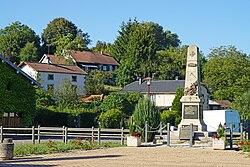 2016-09 - Briaucourt (Haute-Saône) - 14.jpg