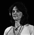 20160404212835!Colin Blunstone - TopPop 1973 4.png