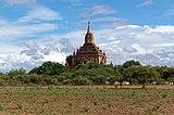 20160801 Sulamani Temple, Bagan, Myanmar 6730 DxO.jpg