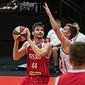 20160813 Basketball ÖBV Vier-Nationen-Turnier 1670.jpg