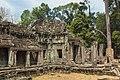 2016 Angkor, Preah Khan (52).jpg