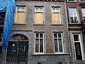 2016 Bredestraat 8, Maastricht.jpg
