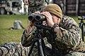 2016 European Best Sniper Squad Competition 161027-A-VL797-175.jpg
