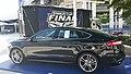 2016 Ford Fusion Titanium (18680352370).jpg