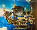 2016 Kuala Lumpur, Muzeum Narodowe, Ekspozycja (012).jpg