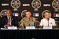 2016 MLB at Fort Bragg 160703-A-AP748-187.jpg